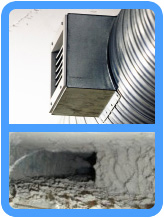Air Duct Cleaning Vallejo