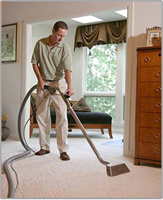 Vallejo Carpet Cleaning