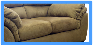 Vallejo Upholstery Cleaning